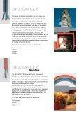 DRAKAFLEX - Draka Kabel - Page 5