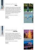 DRAKAFLEX - Draka Kabel - Page 6
