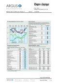 fltR3titr - HypothekenZentrum - Seite 2