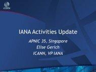 iana-activities-update-apnic-35-singapore-_1361748504