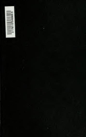 Handbuch der Hygiene. Bearb. von Assmann. [et al] Hrsg. von Th ...