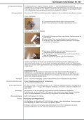 Technische Information Nr. 561 - Caparol - Seite 2