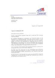Gedruckt wird Organisator - 5-6.jpg (1 Seite) - CTC Norbert Freitag