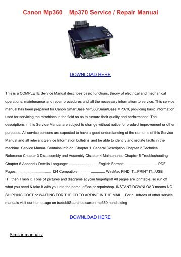 holland fw35 repair rebuild manual feb 2010 pdf transpec