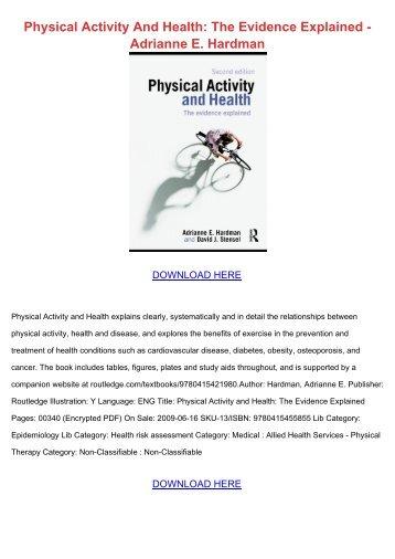 canon pixma ip110 manual pdf