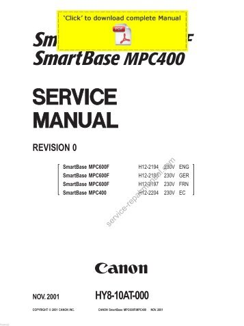 vw golf jetta service and repair manual back home rh yumpu com Yamaha Golf Cart Repair Manual Daewoo Service Manual Repair