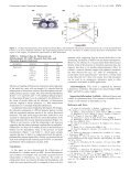 Metal-Enhanced Fluorescence from Chromium Nanodeposits - Page 5