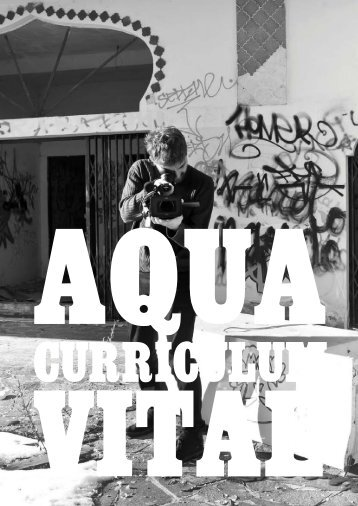 Untitled - aquaaa