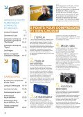 Télécharger - Fnac - Page 2