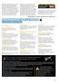 Télécharger - Fnac - Page 3