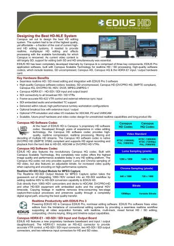 Edius neo torrent trend EDIUS Neo Edius Macro Generator Edius pro