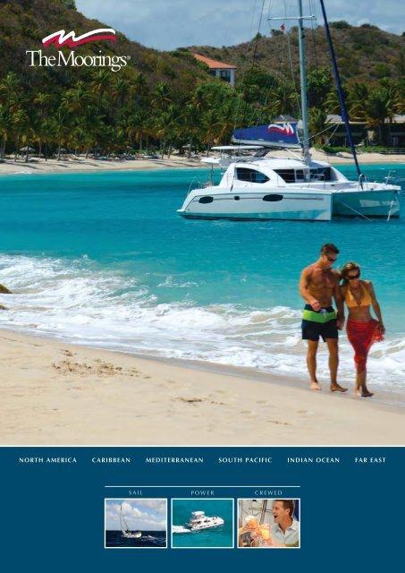 Sport N Care Marine Towel Beach Towel 32 x 60 Mahi Mahi