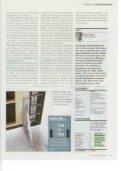 m - Audio-Classica - Page 3