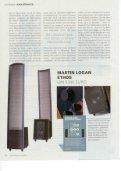 m - Audio-Classica - Page 6