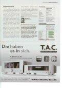 m - Audio-Classica - Page 7