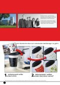 BUSINESS - kesslerundloss.de - Seite 2