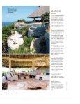 Mustique - Cotton House - Page 2
