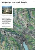 Settlement Development in the Canton of Zurich - Page 6