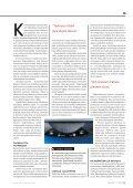 Ammattilaatua 200 eurolla - MikroPC - Page 2