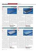 Ammattilaatua 200 eurolla - MikroPC - Page 5