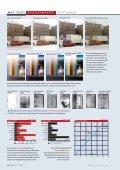 Ammattilaatua 200 eurolla - MikroPC - Page 7