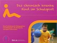 Eine Fortbildung für Pädagoginnen und Pädagogen, die ... - Schule.at