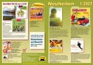 Kinderlieder- wettbewerb! - cap-music