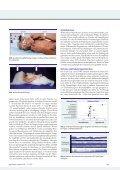 Hypothermiebehandlung des asphyktischen Neugeborenen - Seite 3