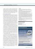 Hypothermiebehandlung des asphyktischen Neugeborenen - Seite 4