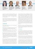 Experten Statement Ambulant erworbene Pneumonie (CAP) - Seite 4