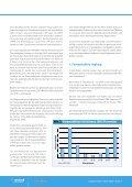 Experten Statement Ambulant erworbene Pneumonie (CAP) - Seite 5