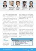 Experten Statement Ambulant erworbene Pneumonie (CAP) - Seite 6