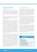 Experten Statement Ambulant erworbene Pneumonie (CAP) - Seite 7
