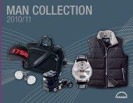 trucknology collection i - MAN Truck Forum