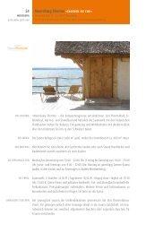 Meersburg Therme« – die Entspannungsoase am Bodensee. Das ...