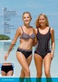 Katalog anzeigen/download - im Badehaus - Seite 4