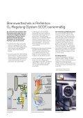 Gas-Brennwertgerät Weishaupt Thermo Condens bis 32 kW - Seite 4