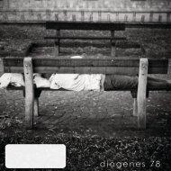 diogenes 78 - sh.asus innsbruck