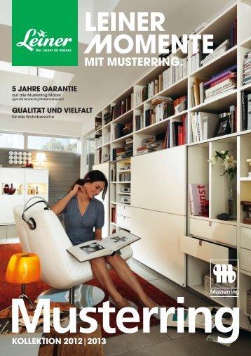 pdf - 22.07 Mbyte - Leiner