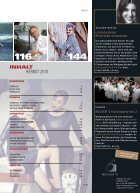 TOP Trier - Seite 5