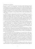 NACKTHEIT UND SCHAM - Dr. Oliver König - Seite 2