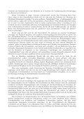 NACKTHEIT UND SCHAM - Dr. Oliver König - Seite 3