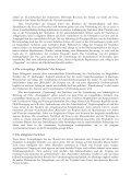 NACKTHEIT UND SCHAM - Dr. Oliver König - Seite 4