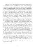 NACKTHEIT UND SCHAM - Dr. Oliver König - Seite 5