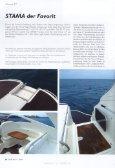 Stama 37 - hagen-boote.de - Page 3