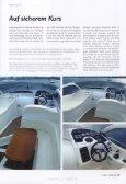 Stama 37 - hagen-boote.de - Page 4