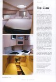 Stama 37 - hagen-boote.de - Page 5