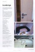 Stama 37 - hagen-boote.de - Page 6