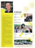 UDSALG - Holstebro Handelsstandsforening - Page 2