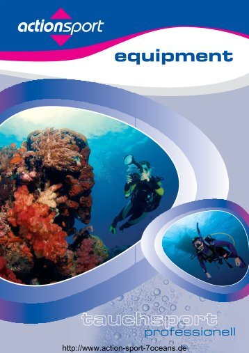 Download - diveshop24